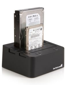 How Can I Recover Data from a Dead or Erased Hard Drive?