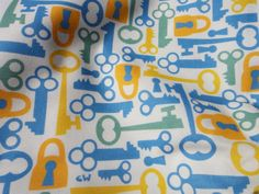 Fabric image of http://www.spoonflower.com/designs/3047846 Copyright Christine Witte 2014.