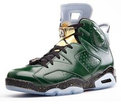 cda6af111f33 BMF Style  Air Jordan 6 Retro Celebration Collection  Champagne  - Hardwood  and Hollywood