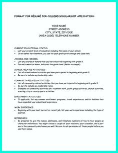 724ac857fc91e10cb53f80285de3b5bd--college-application-internship Sample Application Letter For Ojt In Bank on