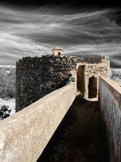 quando as ruinas tambem sao beleza17