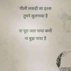 Quotes and Whatsapp Status videos in Hindi, Gujarati, Marathi Shyari Quotes, Desi Quotes, Hindi Quotes On Life, Crush Quotes, Poetry Quotes, Words Quotes, Dosti Quotes In Hindi, Romantic Quotes In Hindi, Nice Quotes