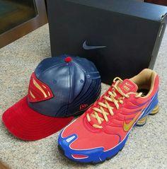 679558581b72 24 Best Kobe 9 High-Top Elite men size shoes images