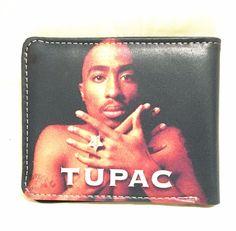 Best CooL Hip Hop rap Music style  wallets collection Hiphop art design #hiphopmusic #bestwallets