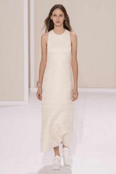 paris fashion week designer hochzeitskleider hermes