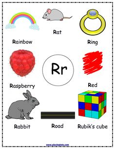 Free printable (English/Tamil) flash cards/charts/worksheets/(file folder/busy bag/quiet time activities) for kids(toddlers/preschoolers) to play and learn at home and classroom. Alphabet Words, Alphabet Phonics, Alphabet Pictures, Teaching The Alphabet, Animal Alphabet, Alphabet Worksheets, Preschool Worksheets, Printable Alphabet, Alphabet Charts