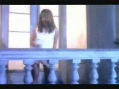 """Music video for Pebbles' 1991 hit song, """"Always.""""  Check out The Music Chamber.  http://www.conversationchamber.com/f29-the-music-chamber"""