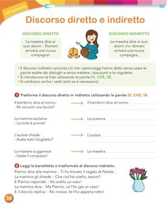 Education, Luigi, School, 3, Classroom, Onderwijs, Learning