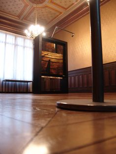 Ad Infinitum | Fernando Gaspar solo exhibition   | Paris Fr