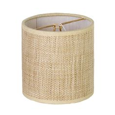 10 burlap shield shade with bulb clip 2 colors bulbs burlap and 10 burlap shield shade with bulb clip 2 colors bulbs burlap and walls aloadofball Images