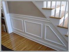 1000 images about shadow box on pinterest molding ideas for Advanced molding and decoration