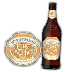 Beers - Wychwood