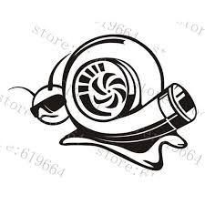 Bildergebnis für drawing turbolader