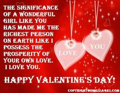 Valentine quotes for friends, girlfriend, him - Funny Valentine quotes Girlfriend Quotes, Wife Quotes, Valentine's Day Quotes, Husband Quotes, Boyfriend Quotes, Happy Valentines Day Quotes For Him, Valentines Day Quotes For Friends, Valentines Day Wishes, Funny Valentine