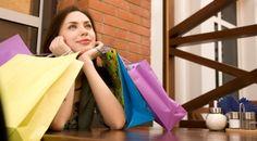 Müşteri Sadakatini Güçlendirmek İçin Bölümlendirmeden Yararlanmak