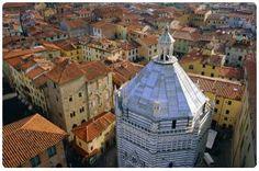 Cosa vedere in Toscana - Cosa visitare in Toscana