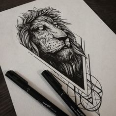 http://tattoomenow.tattooroman.com - create your own unique tattoo! Tattoos | Sketches | Designs | Ideas