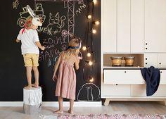 Diddle Tinkers | Designer Furniture For Kids