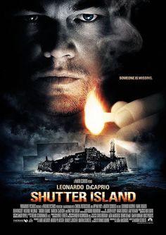 Watch Shutter Island (2010) Full Movies (HD quality) Streaming
