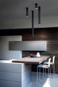 Studio Italia Design A-Tube Large Ceiling Exterior House Painting Cost Classic Kitchen, Farmhouse Style Kitchen, Modern Farmhouse Kitchens, Black Kitchens, Small Kitchens, Farmhouse Sinks, Dream Kitchens, Contemporary Kitchens, Kitchen Modern