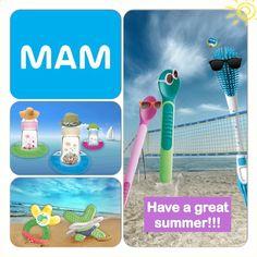 We hope you enjoy your holidays!