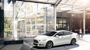 2013 Ford Fusion, very nice design.I don't have one, but I think it would be my dream car, or the Ford Focus Ford Motor Company, My Dream Car, Dream Cars, Ford Fusion Energi, 2013 Ford Fusion, Mid Size Sedan, Subaru Legacy, Car Ford, Toyota Camry