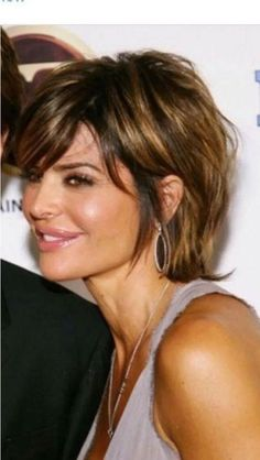 2019 girl Bob head short hair and new style, there is no difference between the . - 2019 girl Bob head short hair and new style, there is no difference between the age of the wave hea - Short Hair With Layers, Layered Hair, Short Hair Cuts, Bob Hairstyles For Fine Hair, Medium Bob Hairstyles, Beautiful Hairstyles, Weave Hairstyles, Short Shaggy Haircuts, Hairstyle Men