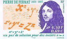 Del margen a la gloria: la historia de Andrew Wiles. El último teorema de Fermat.