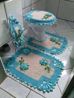 crochet-bathroom-10