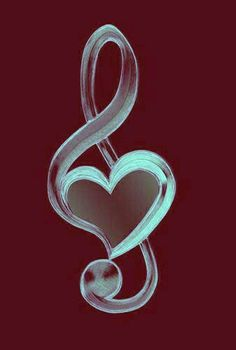 Music notes Trebel clef love heart Source by karin_samuel Related posts: music notes border – Hľadať Googlom Free Clip Art – Music Notes & Symbols Ed Sheeran 'Perfect' Sheet Music, Notes & Chords Heart Shaped Music Note Tattoo Music Drawings, Music Artwork, Music Images, Music Pictures, Music Notes Art, Note Tattoo, Music Symbols, Music Illustration, Music Aesthetic