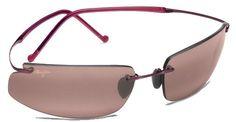 MAUI JIM Sunglasses BIG BEACH R518 07