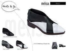 MELISSA-X-BOOT-cópia.jpg (983×756)