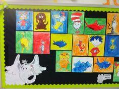 Apex Elementary Art