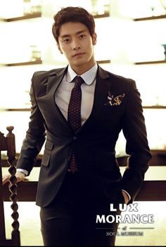Sung Hoon Bang