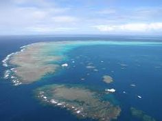 http://www.thetravelerszone.com/images/25places/Great-Barrier-Reef.jpg