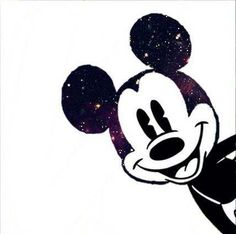 Mickey Mouse Monday What's your favorite Disney character? Disney Mickey Mouse, Mickey Mouse E Amigos, Arte Do Mickey Mouse, Mickey Mouse And Friends, Mickey Mouse Cartoon, Wallpaper Do Mickey Mouse, Disney Wallpaper, Cartoon Wallpaper, Iphone Wallpaper