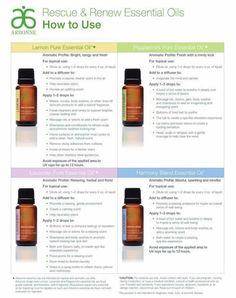 Arbonne now had essential oils www.jessicakitts.arbonne.com