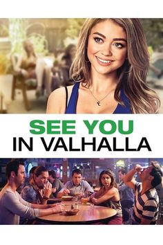 See You In Valhalla | Movies Online