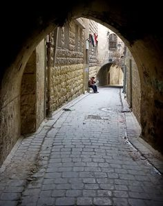 Old city Aleppo Syria Syria Before And After, Aleppo City, Turkish Design, World Cities, This Is Us Quotes, Beautiful Places In The World, Old City, Country Life, Places To Visit