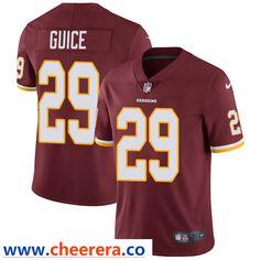 Hot 447 Best NFL Washington Redskins jerseys images in 2019 | Nfl  free shipping