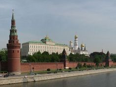 http://nturismo.com/kremlin-e-praca-vermelha-moscovo/