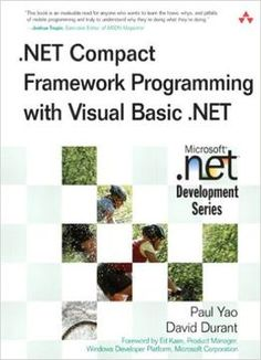30 best computer programming vb images on pinterest computer compact framework programming with visual basic free ebook fandeluxe Images
