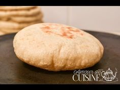 tortillas de riz ou wraps sans gluten-gluten-free rice tortillas or wraps - YouTube