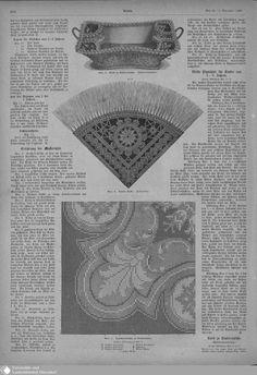 128 [254] - Nro. 33. 1. September - Victoria - Seite - Digitale Sammlungen - Digitale Sammlungen