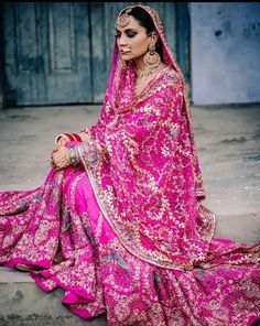 Choose from the fresh collection of Lehengas at best price.   👉 CALL US : + 91 - 86991- 01094 or Whatsapp  DESIGNER BRIDAL LEHENGA #lehengacholionlineindia #lehengacholinearme #lehengacholiforwedding #lehengacholiforkids #lehengacholiusa #lehengacholistyles #lehengacholiaustralia #lehengacholibuyonline #lehengacholibuyonlineindia #exclusivestyles #exclusivecollection #Bollywood #ethnicfashion #indianfashion #ethnicwear #shopping #onlineshopping #fashion #fashionista #lehengas #design #salwar Pink Bridal Lehenga, Designer Bridal Lehenga, Pink Lehenga, Indian Bridal Lehenga, Indian Bridal Fashion, Indian Wedding Outfits, Bridal Outfits, Bridal Dresses, Bridal Dupatta