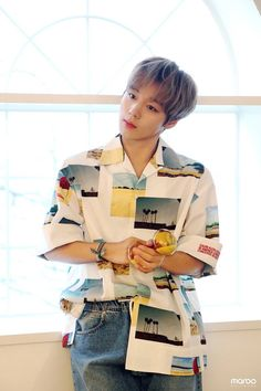 Park jihoon wanna one Park Jihoon Produce 101, Baby Park, Cho Chang, Ong Seung Woo, Boyfriend Pictures, Beige Aesthetic, Produce 101 Season 2, Thing 1, Child Actors