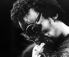 """1969, Spectaculars Blast from the Past.  Miles Davis Live at the Village Gate. The performance combined with electric instruments broke way for his release of """"In a Silent Way"""". If in the mood for fusion https://www.youtube.com/watch?v=B2L1Xaaoyc4 #Spectaculars #Vintage #Eyewear #MadeinUSA"""