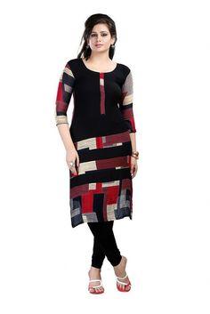 509f5f3b04 Buy Multi Cotton Semi Stitched Suit by black jack