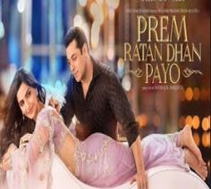 Download Jalte Diye m Ratan Dhan Payo Song By Salman Khan and this song is categorized by Bollywood Videos, Get Jalte Diye m Ratan Dhan Payo in 3GP AVI MP4 HD 720P and 1080P From Filmyvid  http://filmyvid.com/16229v/Jalte-Diye-Prem-Ratan-Dhan-Payo-Salman-Khan-Download-Video.html