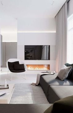 metropolitan suites // urban living // urban men // luxury life // city living //
